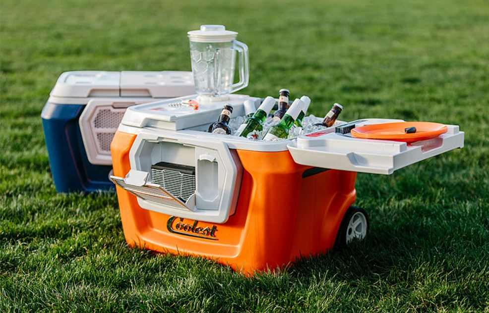 Coolest-Cooler-K-WANT