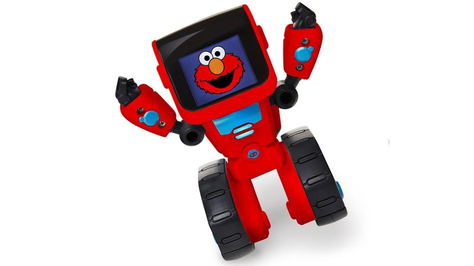elmo-robot-want
