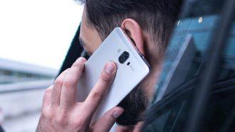 Mate 9 review smartphonemarkt