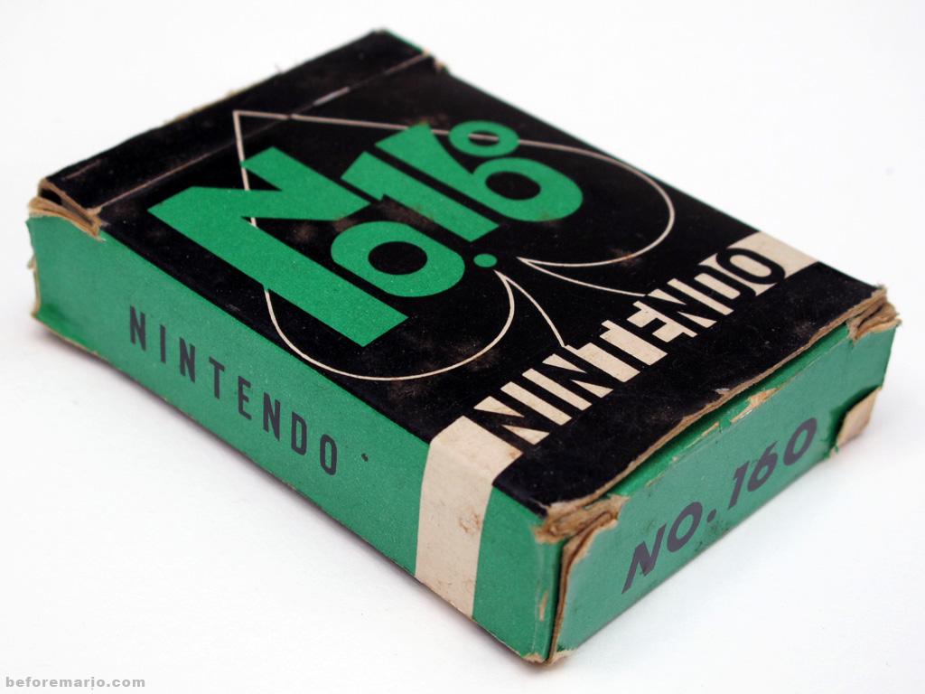 Nintendo_playing_cards_10