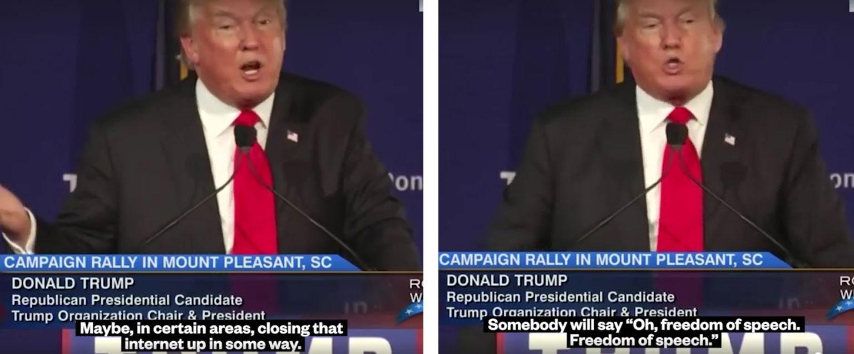 Trump-10-WANT