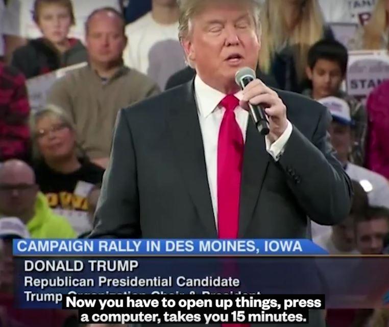 Trump-3-WANT