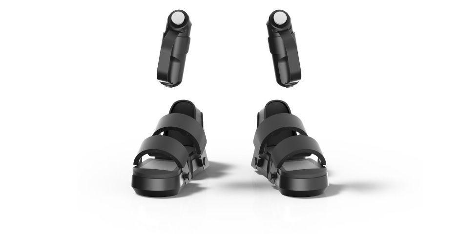 virtuele-schoenen-want