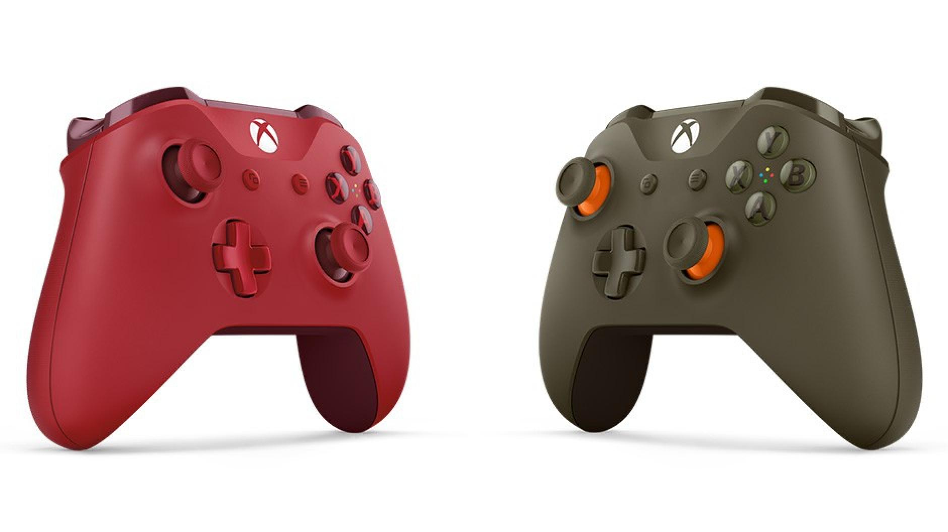 xbox-controllers-want