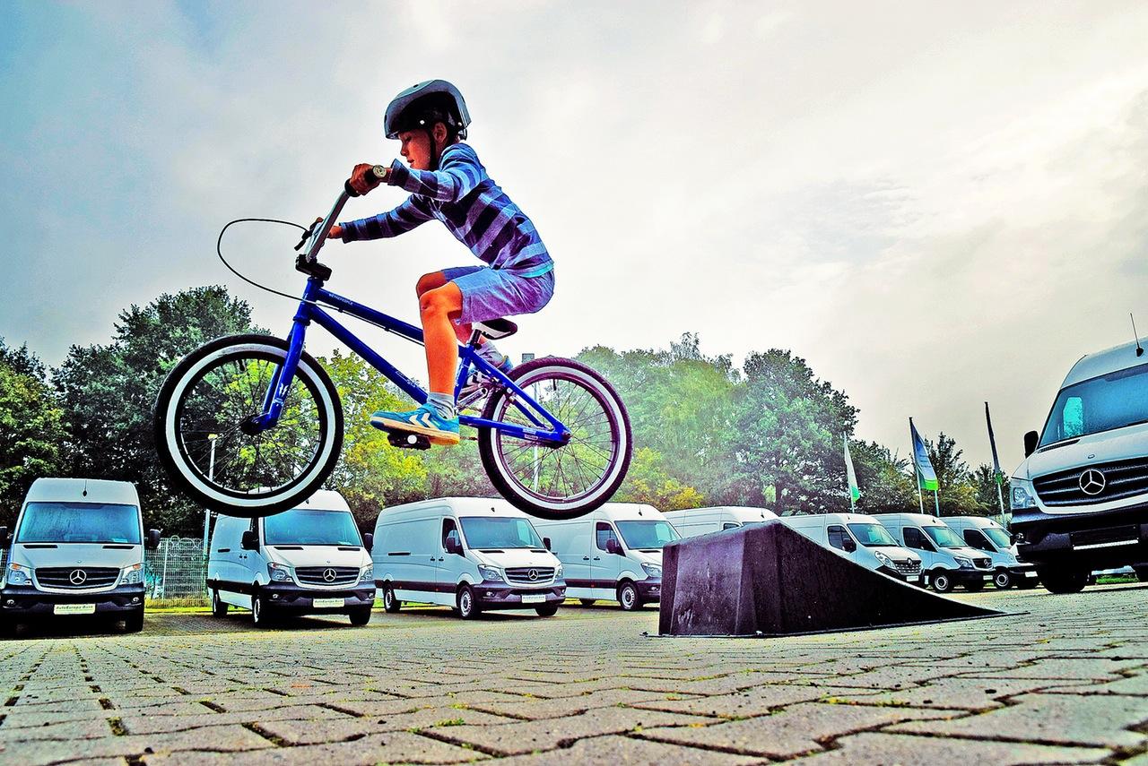 fietsen-want