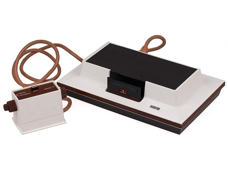 gallery_gaming-magnavox-odyssey-console
