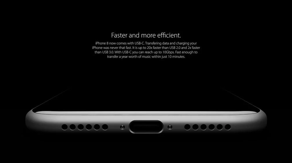 iPhone-8-concept-1-WANT
