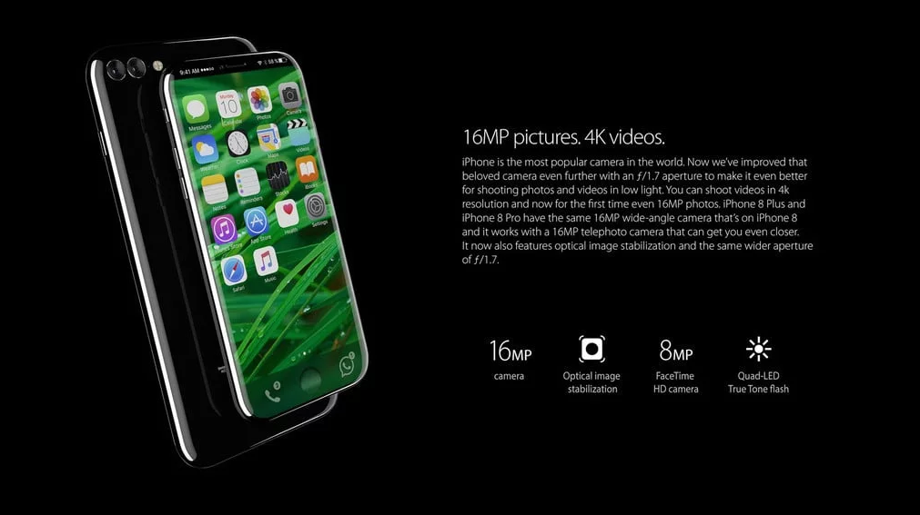 iPhone-8-concept-2-WANT