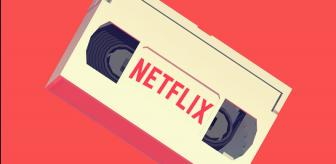 Offline Netflix kijken