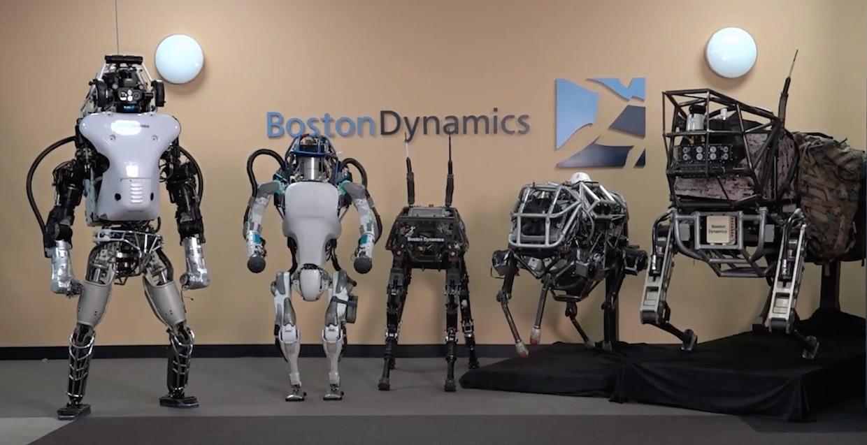 https://www.want.nl/wp-content/uploads/2017/02/Boston-Dynamics-WANT.jpg