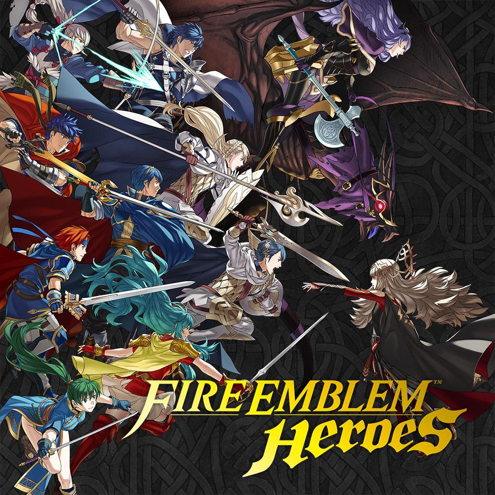 Fire-Emblem-Heroes-WANT