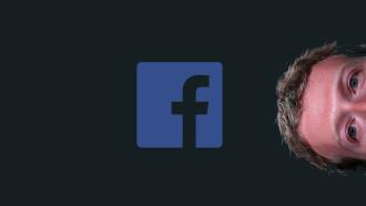 WhatsApp Facebook Mark Zuckerberg Stalkscan