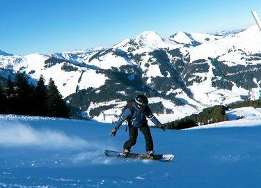 Beste gadgets apps wintersport