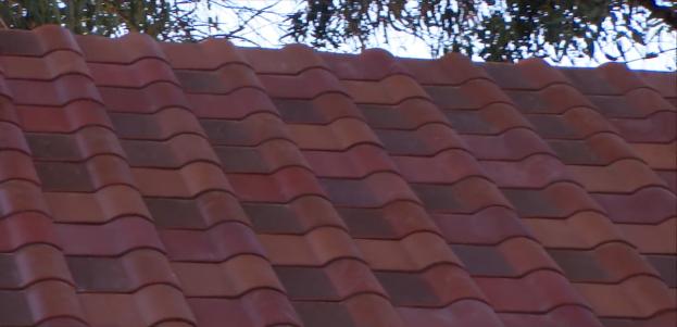 Solar Roof Alles Dat Je Moet Weten Over Tesla S