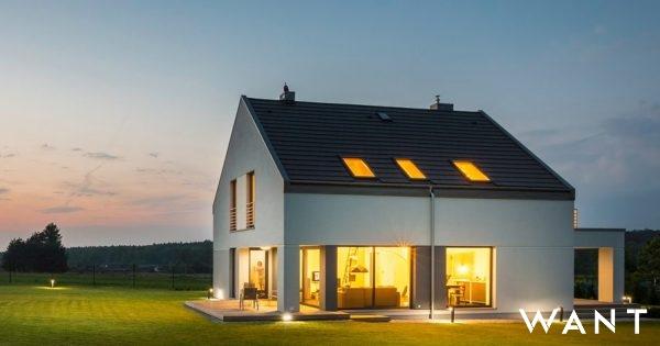 Energiebesparing Tips Huis : Duurzame energie tips om je woning te verduurzamen want