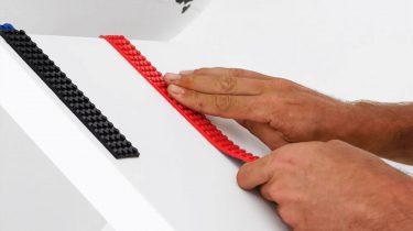 Lego Tape Is Een Game Changer Voor Iedere Blokjesfanaat