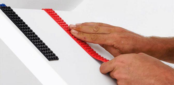 lego tape numino loops