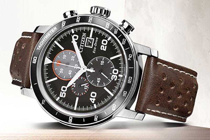 horloges onder de 250 euro