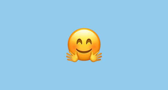 Emoji betekenis