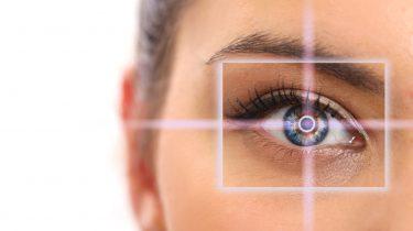 slimme contactlenzen