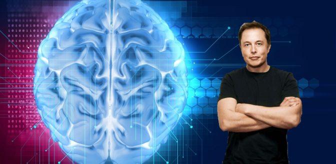neuralink elon musk
