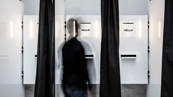 Ikea kunstmatige intelligentie