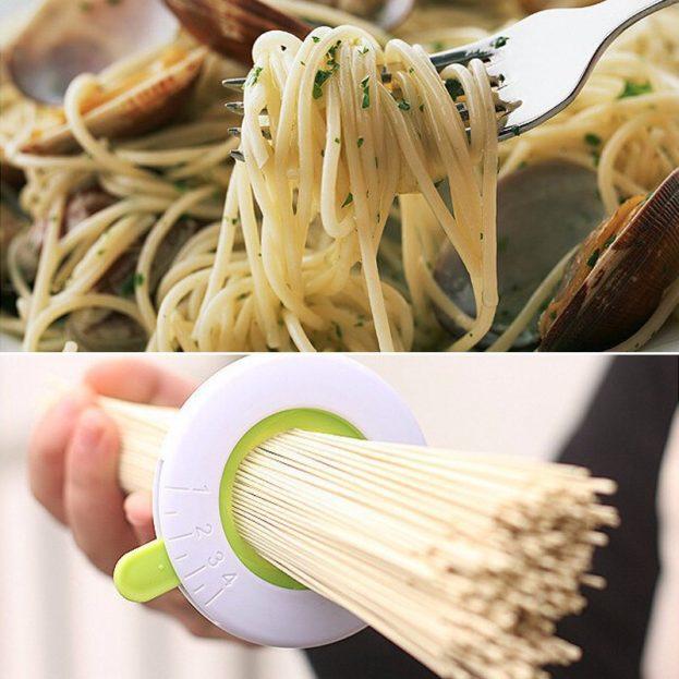 AliExpress keuken pasta