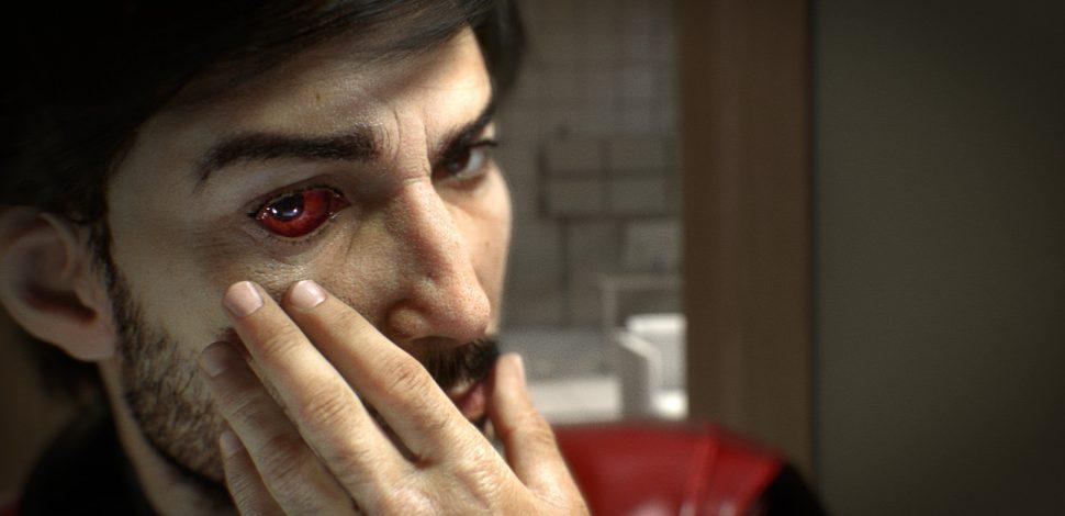 PS4 Games onder de 20 euro