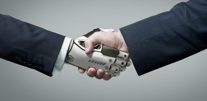 OpenAI Elon Musk kunstmatige intelligentie