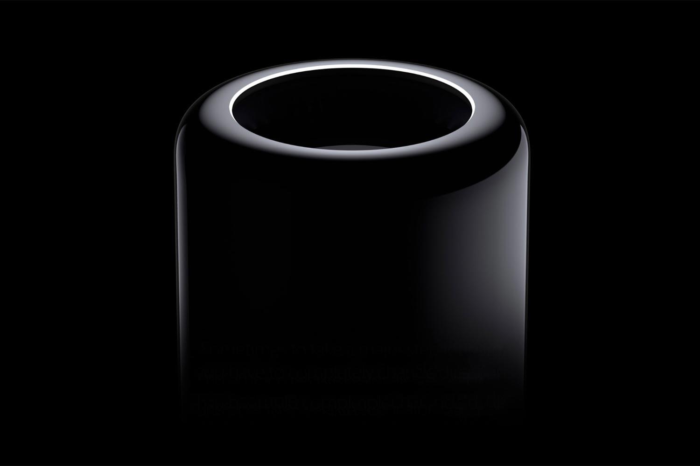 mac_pro_silhouette_head