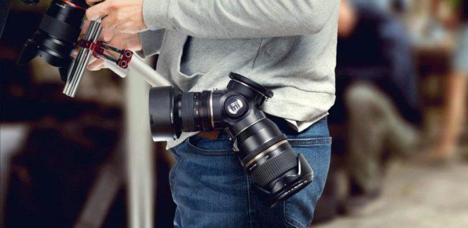 TriLens Frii Design fotograaf