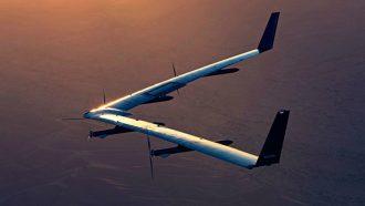 drone facebook