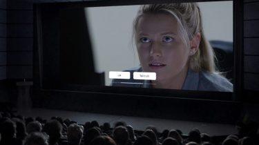 interactieve films