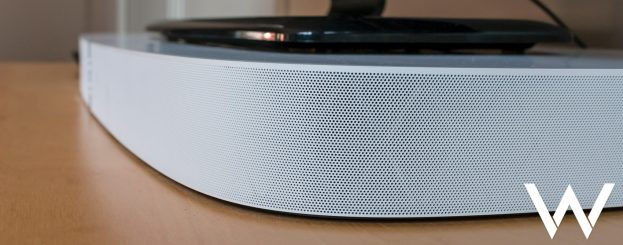 Sonos Playbase review