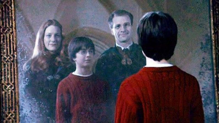 5 Toverinnovaties Uit Harry Potter Die Zijn Ingehaald Door