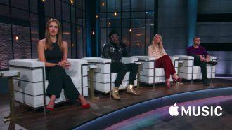 apple televisie tv