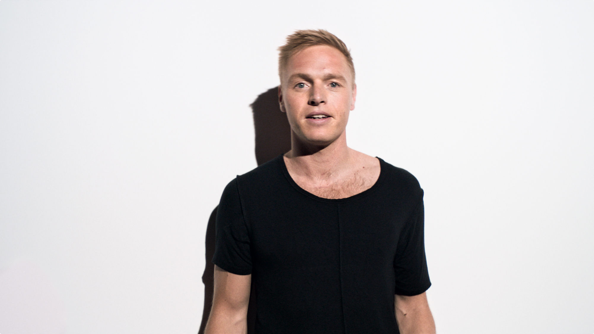 Ruben Lenten