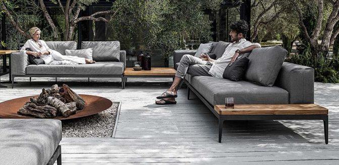 duurzaam idee architect ontwerpt appartementencomplex met. Black Bedroom Furniture Sets. Home Design Ideas