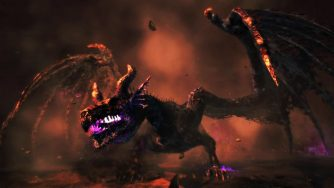 Dragon's Dogma: Dark Arisen_20170622214418