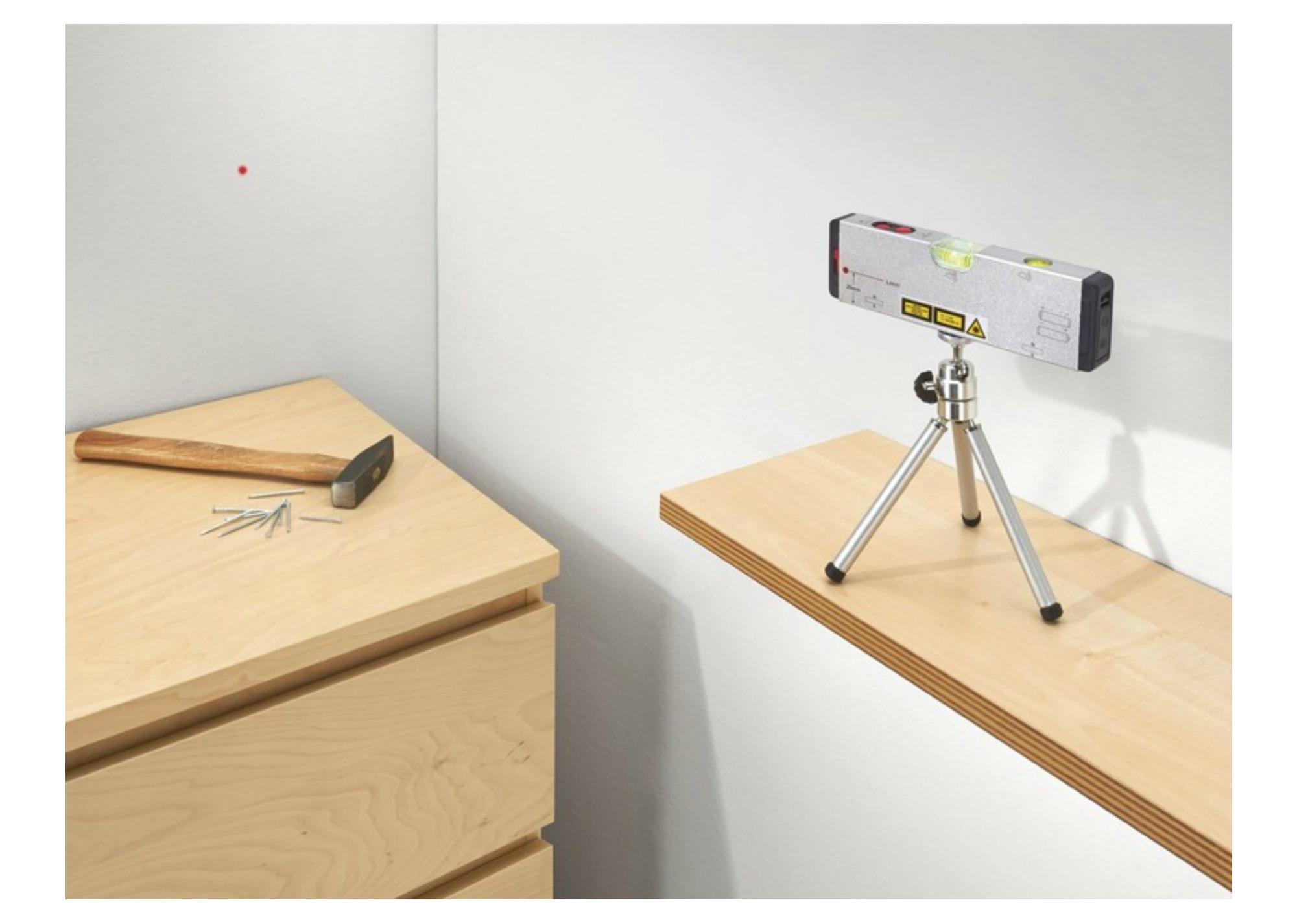Badkamer Accessoires Action : Top 5 nieuwe gadgets bij de action lidl en aldi: week 33 want