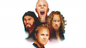 Muziek Metallica Podcast Tuesday Song EXploder