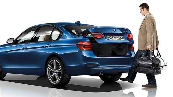 BMW 36