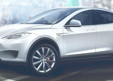 Deze Zeven Elektrische Auto S Zijn Ook Daadwerkelijk Betaalbaar Want