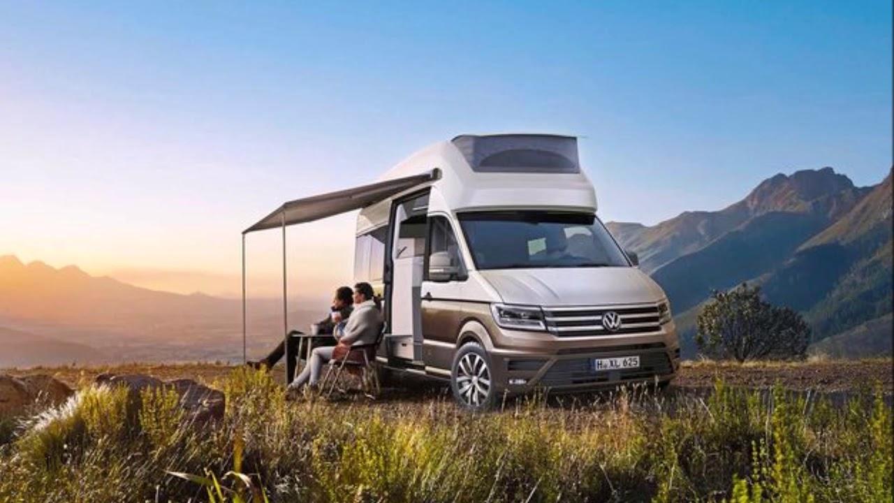 volkswagen california xxl is een reuzenuitvoering van de 39 bulli 39 camper want. Black Bedroom Furniture Sets. Home Design Ideas
