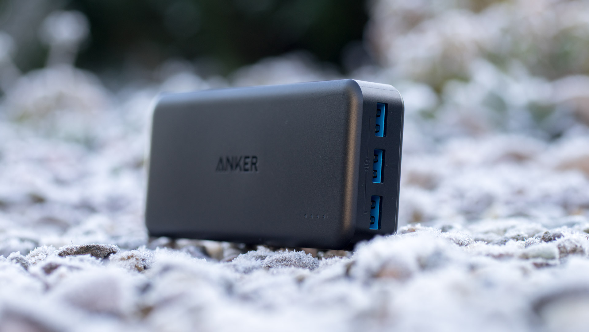 Anker Powercore III