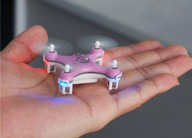 drone x pro sverige