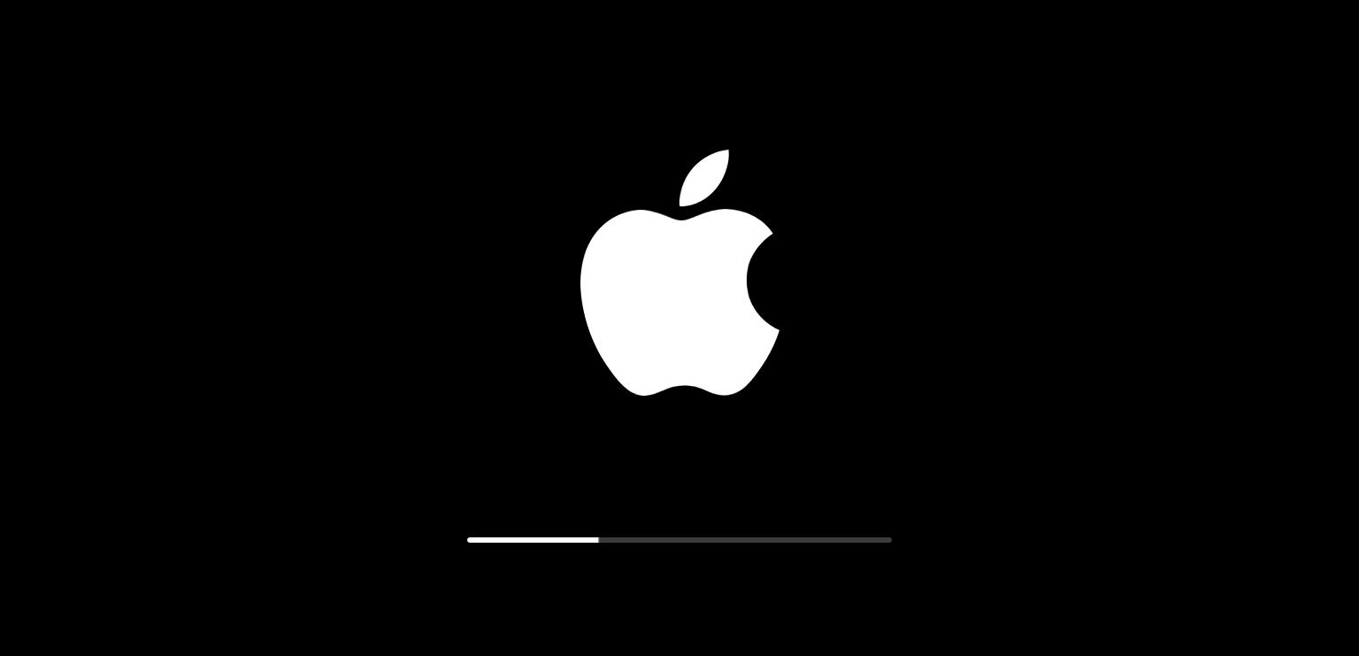 IPhone los toestel: vind de beste deals
