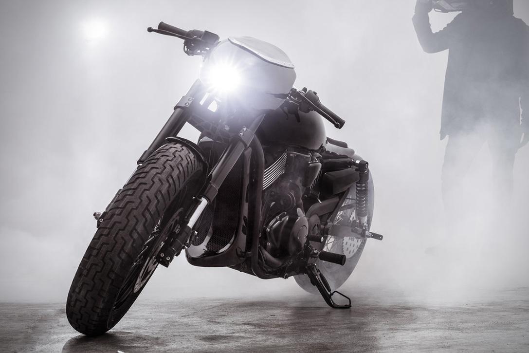 https://www.bandit9motors.com/shop/dark-side