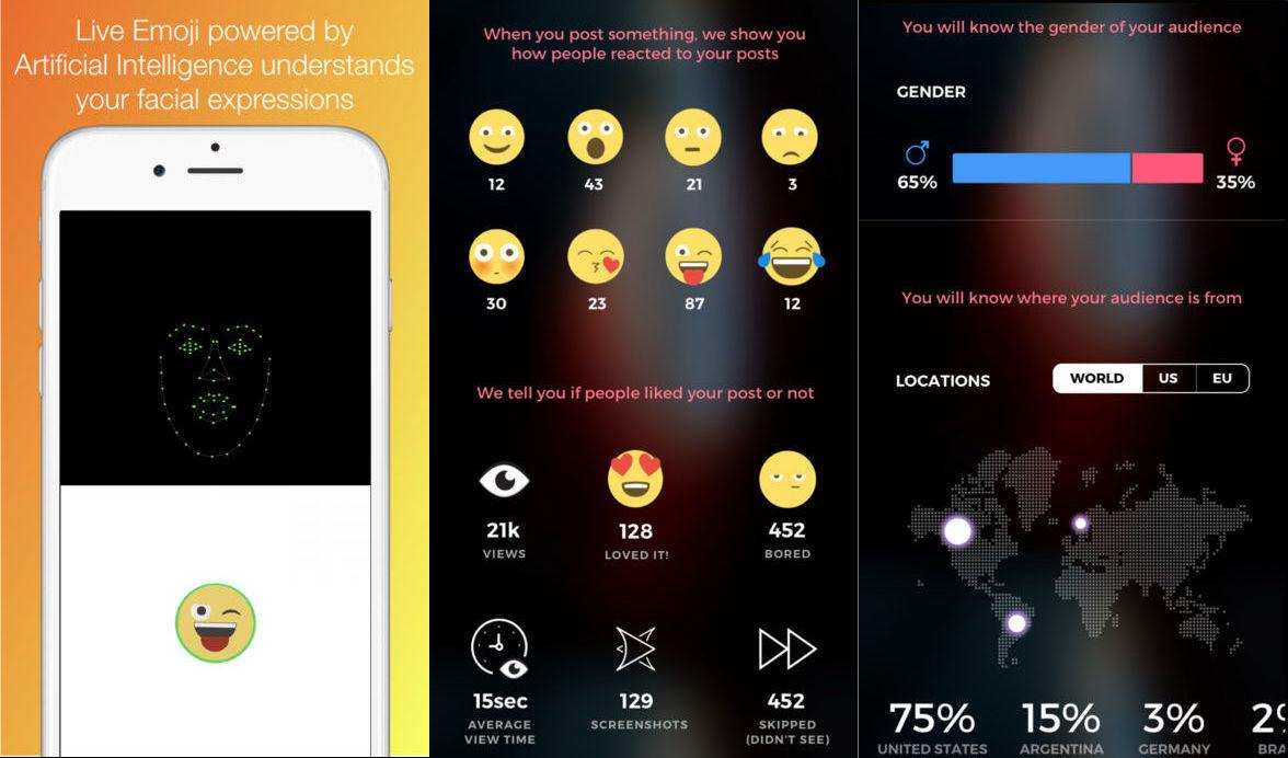 beste sociale aansluiting apps Speed Dating Peace River
