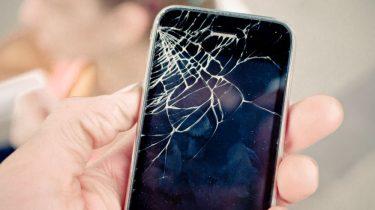 Ongebruikt iPhone kapot? Zo bepaalt Apple of jouw iPhone vervangen of DU-24